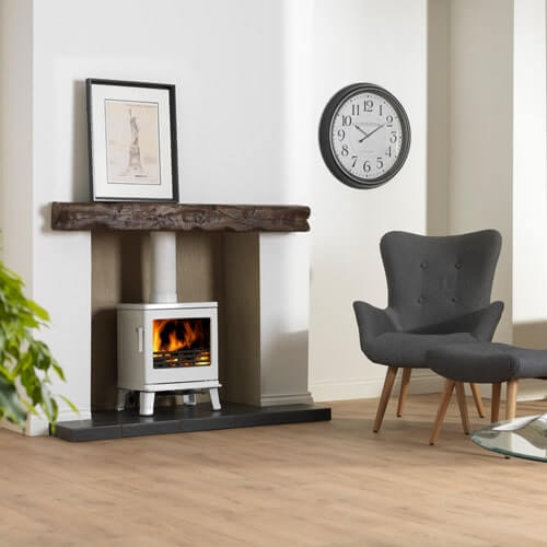 The Best Wood Burning Stoves