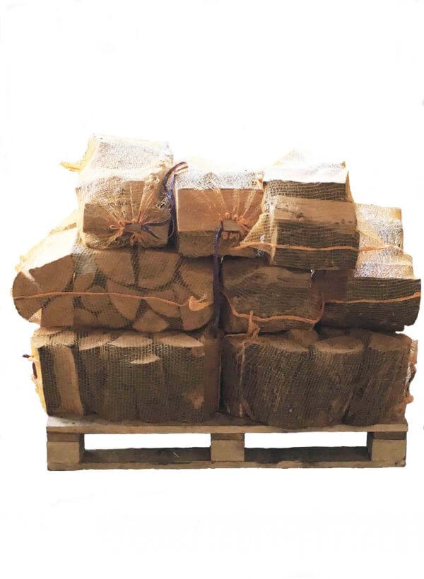 12-Firewood-net-bags