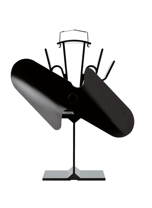 2-Blade-Stove-Fan-1.png