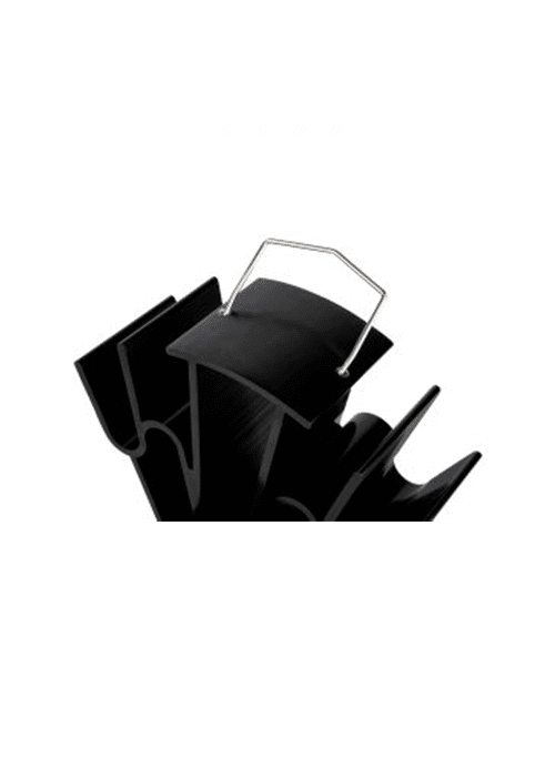 2-Blade-Stove-Fan-2.png