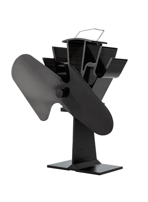 2-Blade-Stove-Fan-4.png