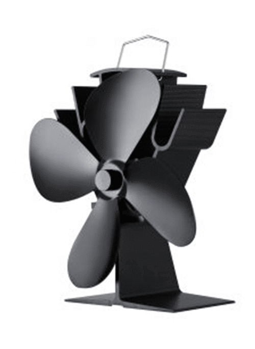 3-Blade-Stove-Fan-1-2.png