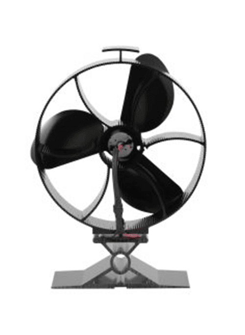 3-Blade-Stove-Fan-1.png