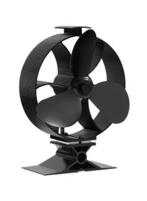 3-Blade-Stove-Fan-2.png