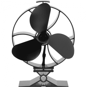 3-Blade-Stove-Fan-3.png