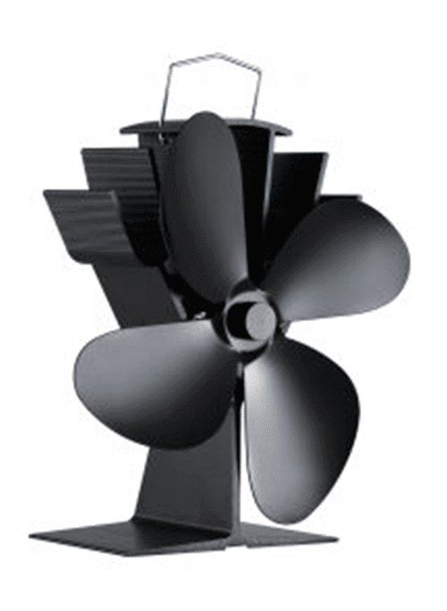 4-Blade-Stove-Fan-1.png