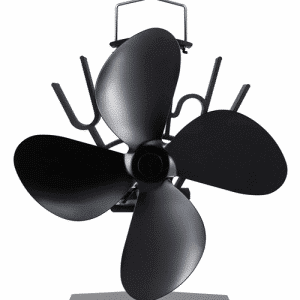 4-Blade-Stove-Fan-2.png
