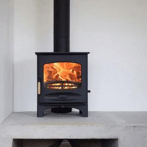 Charnwood-C-Five-Woodburning-Stove.png