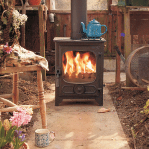 Country-Four-Wood-Burning-Stove.png