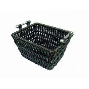 Edgecott-Log-Basket-For-Website-500x683.jpg