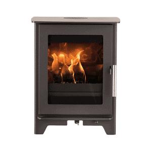 HETA-Inspire-40-stove.png