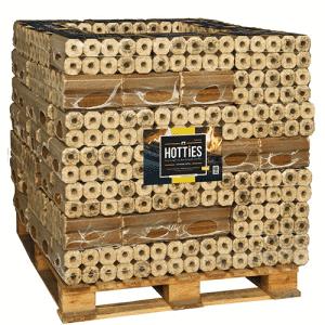 Hotties-Heat-Logs-Full-Pallet.png