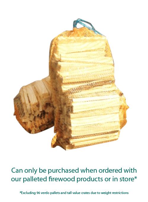 Kindling-ordering-restricitons.png
