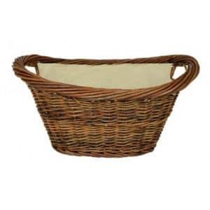 Oval-Wicker-Basket-For-Website-500x683.jpg