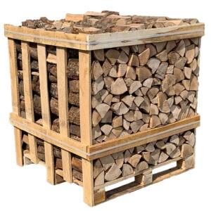 Value Ash Crate