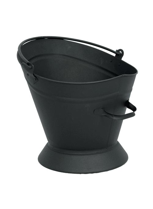 Waterloo-coal-bucket-copy.png
