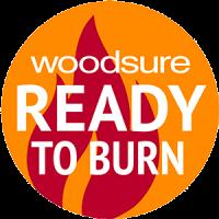 Ready To Burn Firewood Scheme