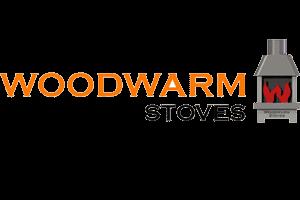 Woodwarm Stoves Logo