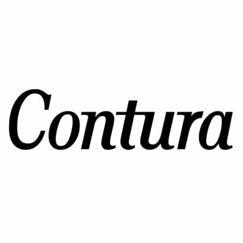 Contura Logo