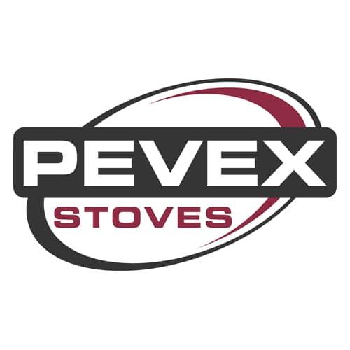 Pevex Logo
