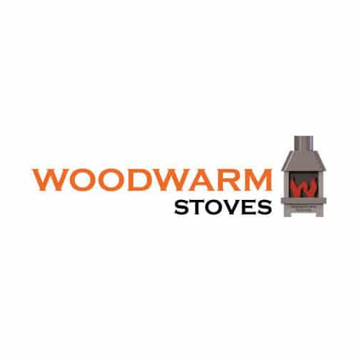 Woodwarm Logo