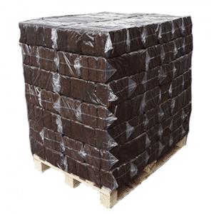 bark night briquettes