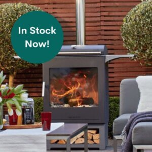 Chesneys Heat and Grill in stock