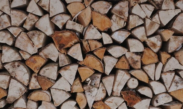5 ways to clean the glass on your wood burning stove - Calido Logs
