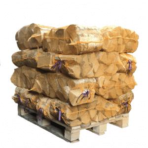 24 Oak Net Bags