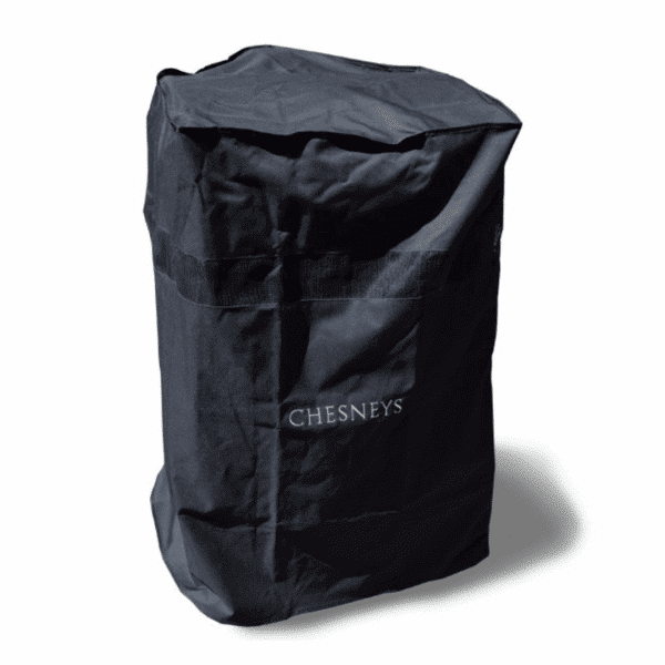 Chesneys Heat and Grill Cover