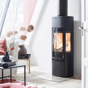 Contura 896G Style stove