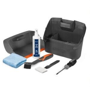 Husqvarna Automower Maintenace and Cleaning Kit