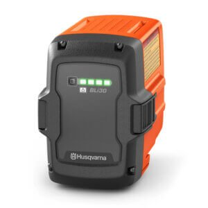 Husqvarna BLI30 Battery
