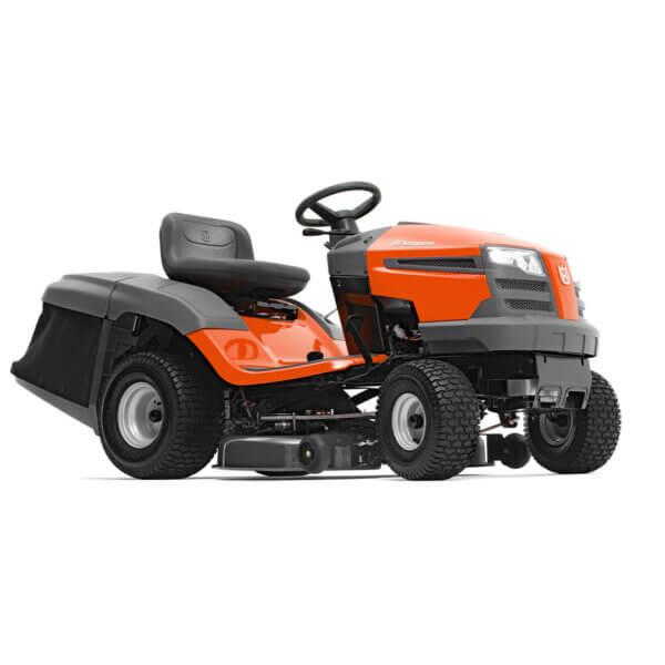 Husqvarna Lawn Tractor TC138