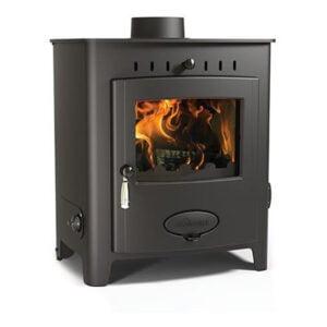 Arada Eco Boiler 12 HE