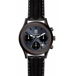 Husqvarna Chrono Watch
