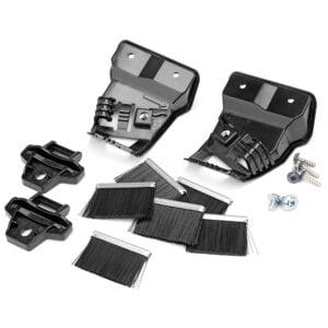 Husqvarna Wheel Brush Kit (587235701)
