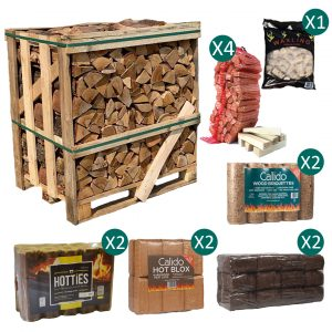 1.17 birch crate saver bundle